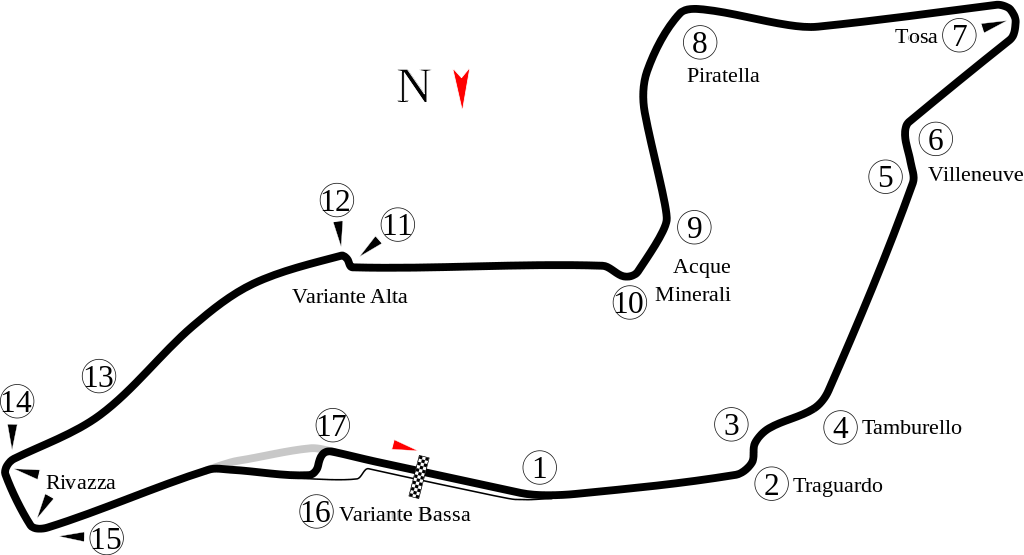 1024px-Imola.svg.png