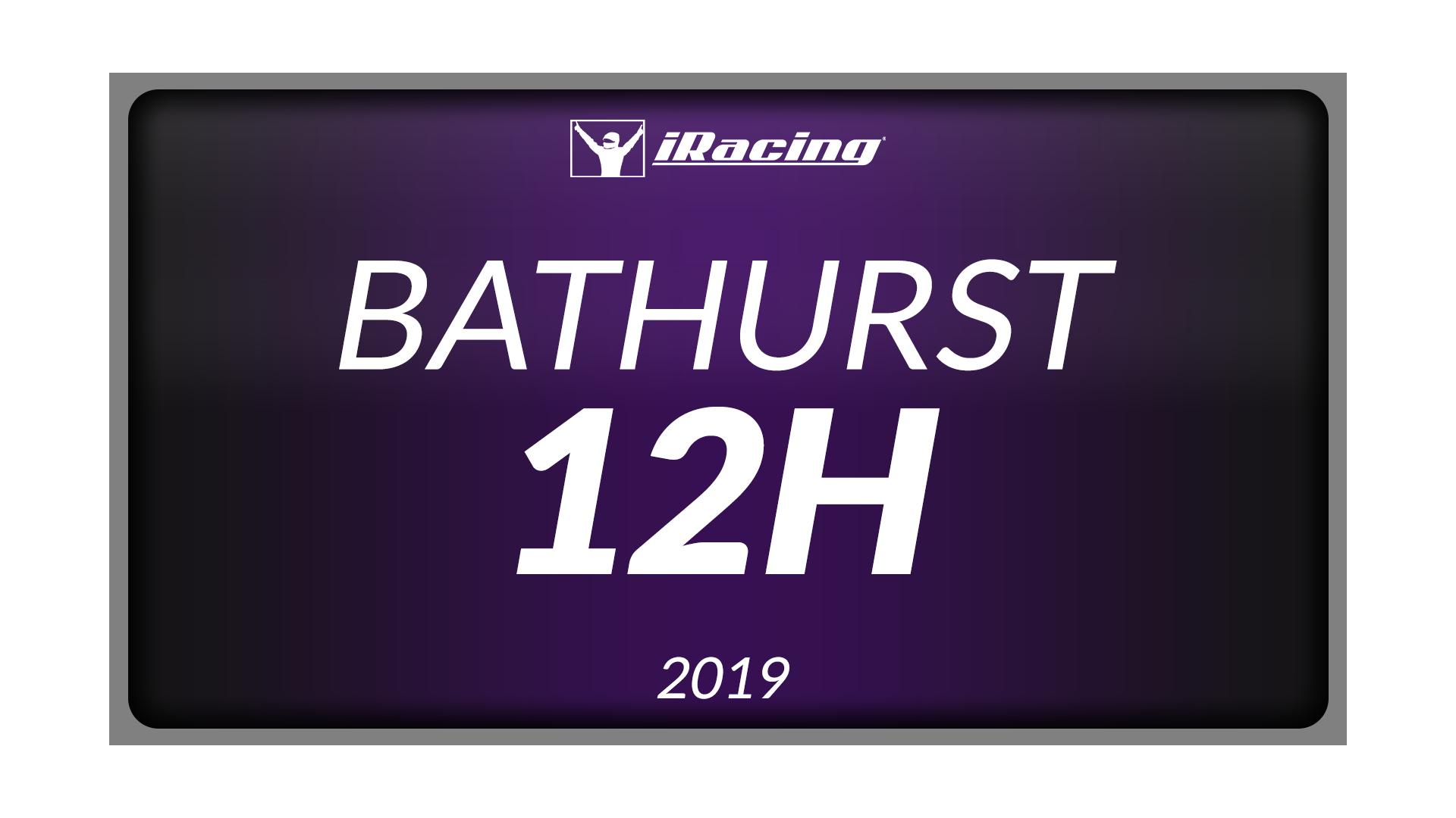 12H-Bathurst.png