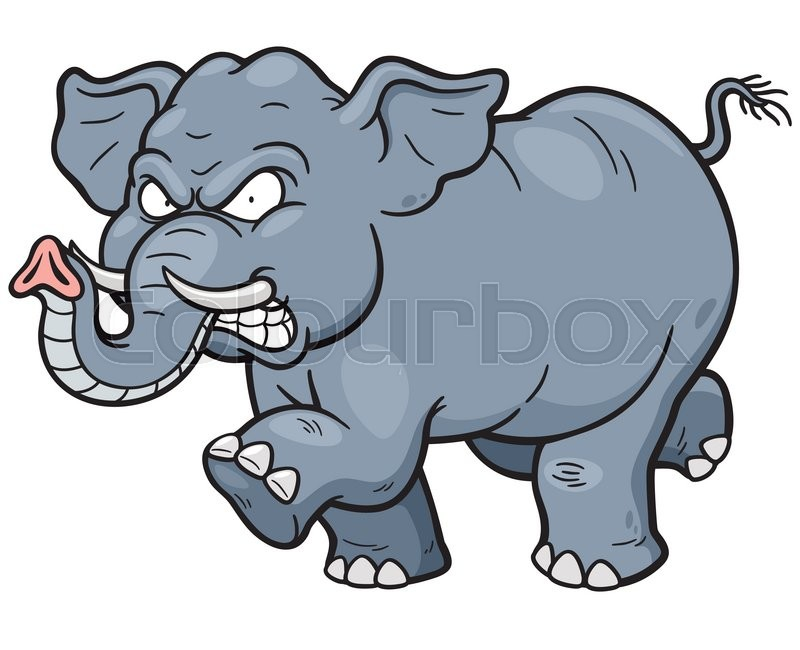 18983149-angry-elephant.jpg
