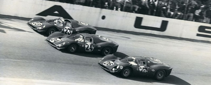 1967-Daytona-24-Hours-Finish.jpg