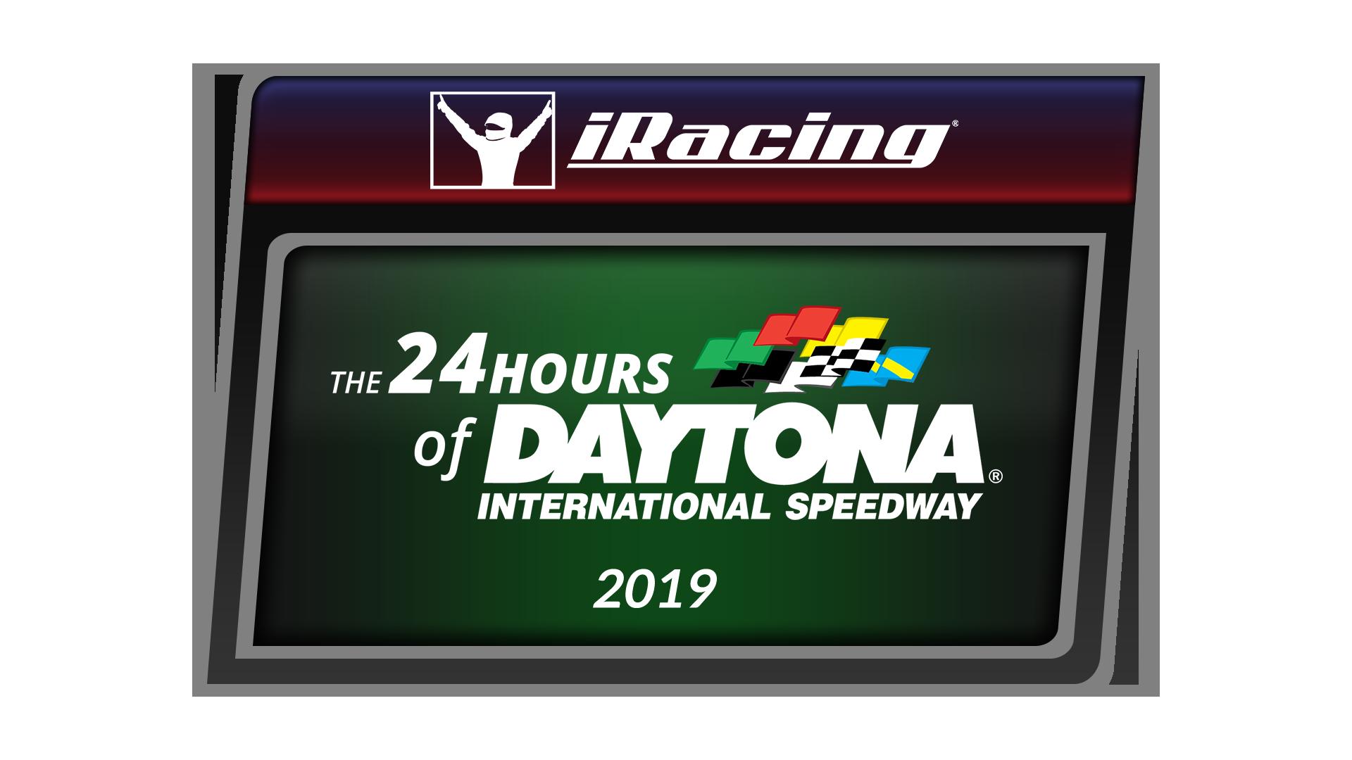 24-Hours-of-Daytona.png