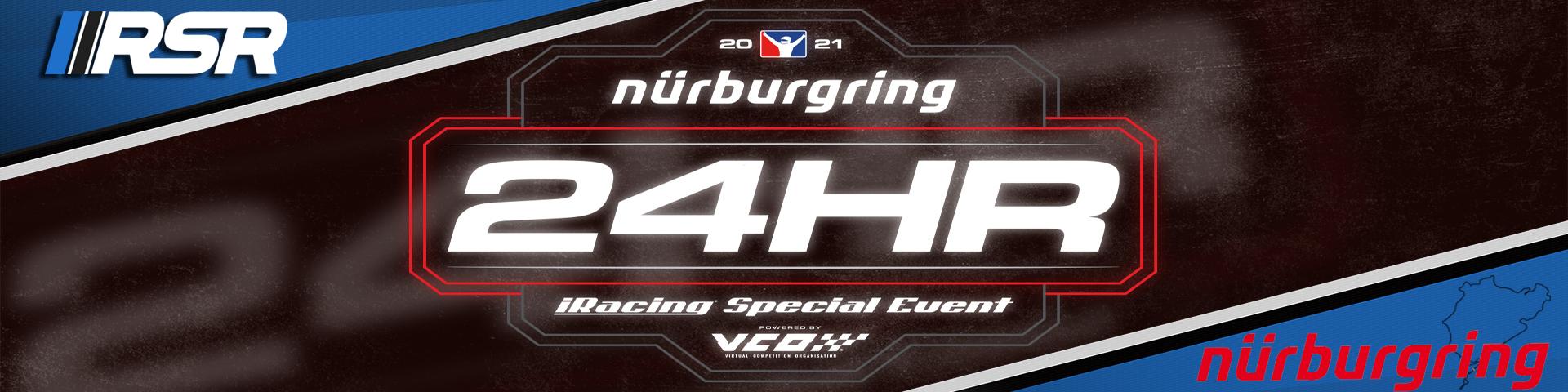 24h_nürburgring_newsfeed.png