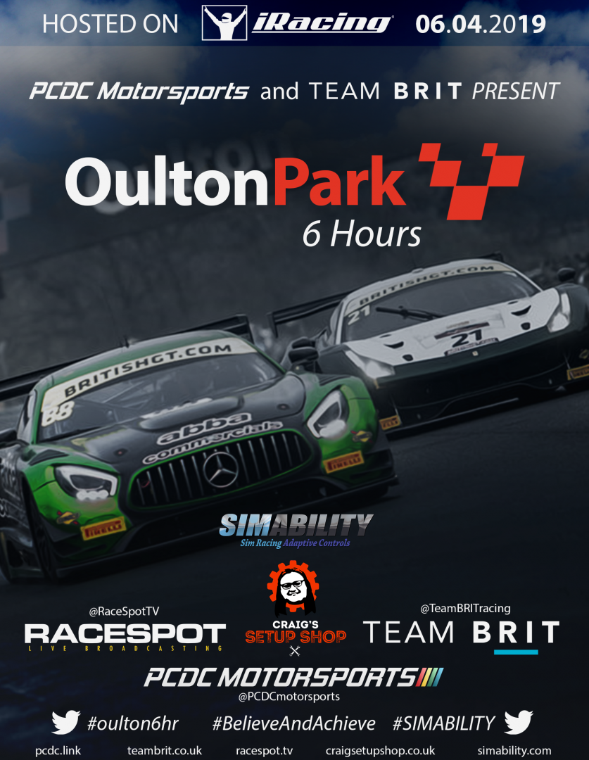 6h_Oulton_poster.png