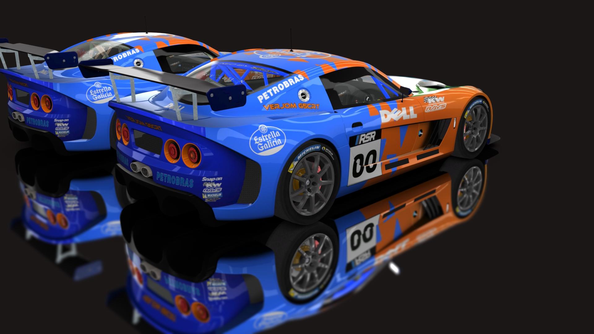 __custom_showroom_1554809381.jpg