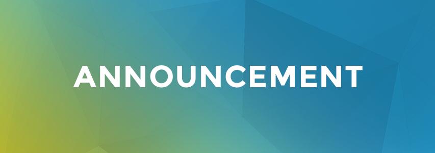 announcement-banner.jpg