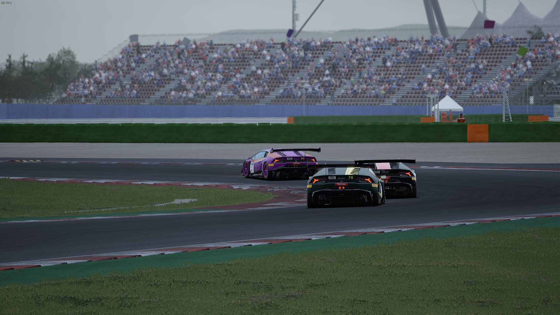 Assetto Corsa Competizione Screenshot 2021.03.13 - 11.42.14.25.png