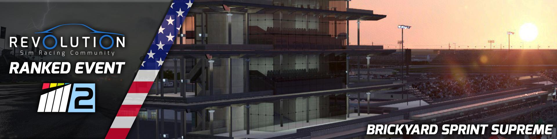 Banner - Brickyard Sprint Supreme.png
