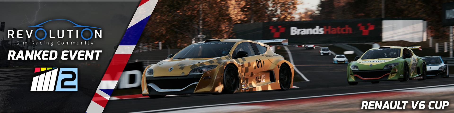 Banner - Renault V6 Cup.png