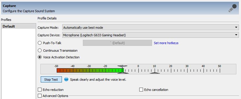 Capture_Voice 2.PNG