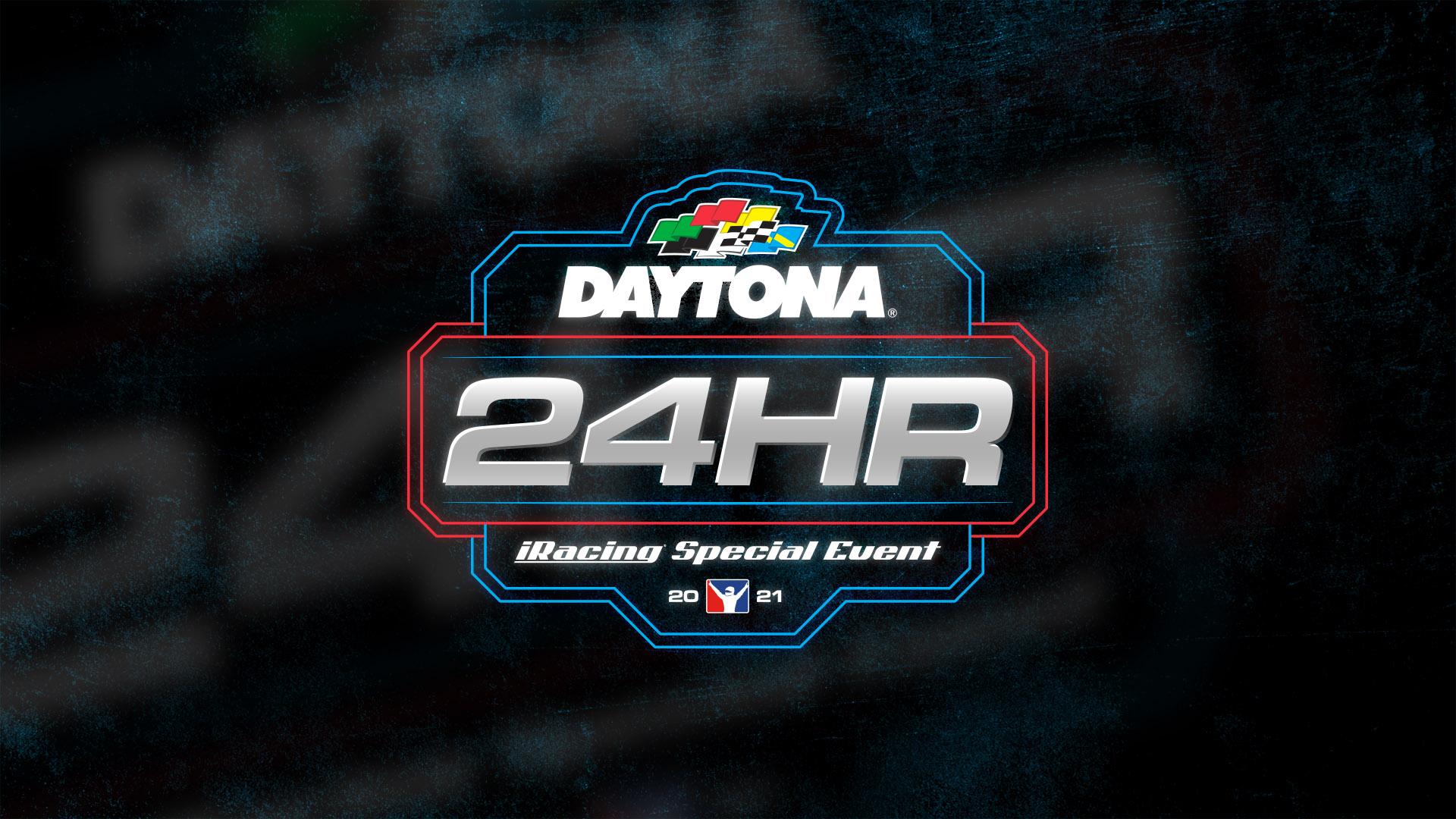 daytona-24hr-feature-1.jpg