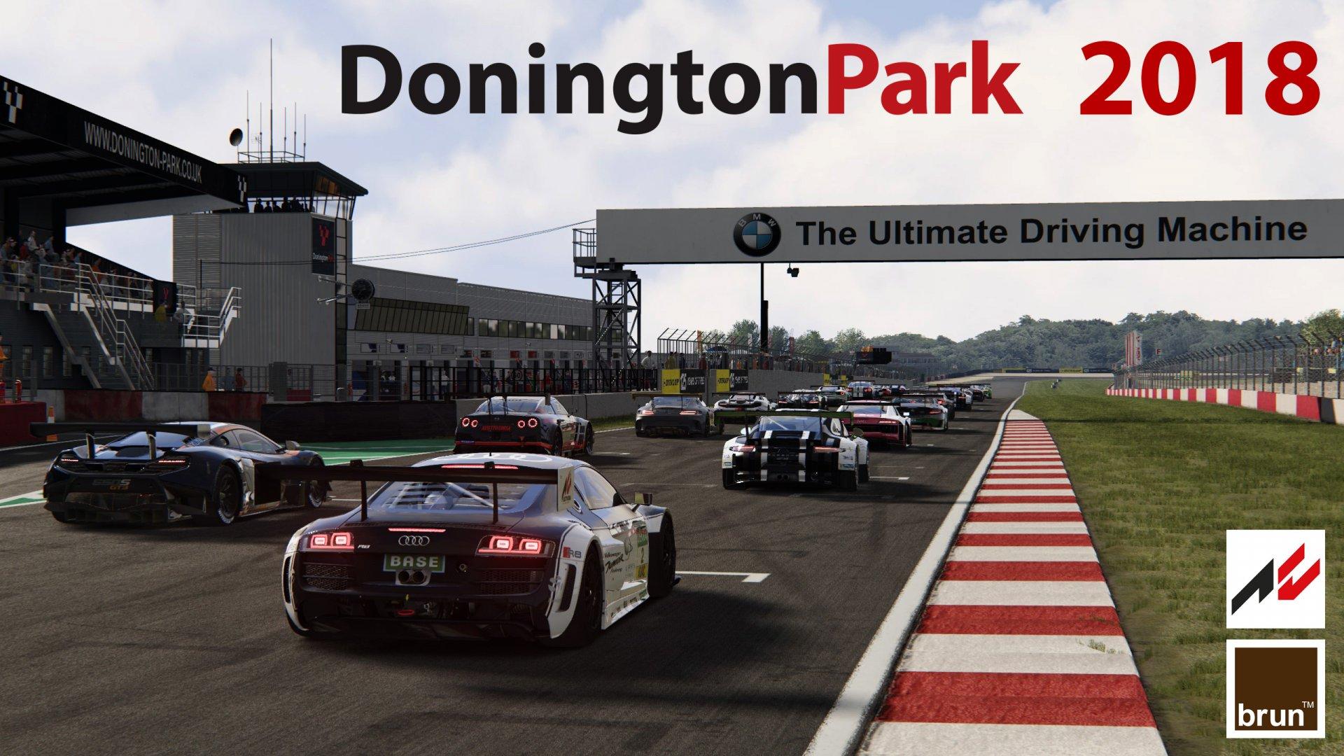 Donington2018_Splash.jpg
