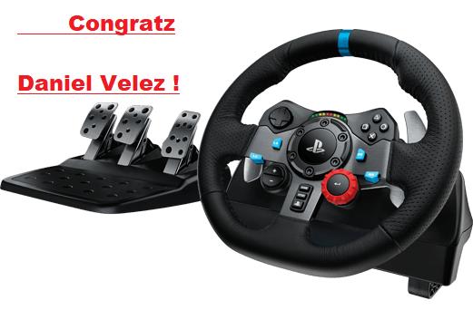 g29-racing-wheel.png