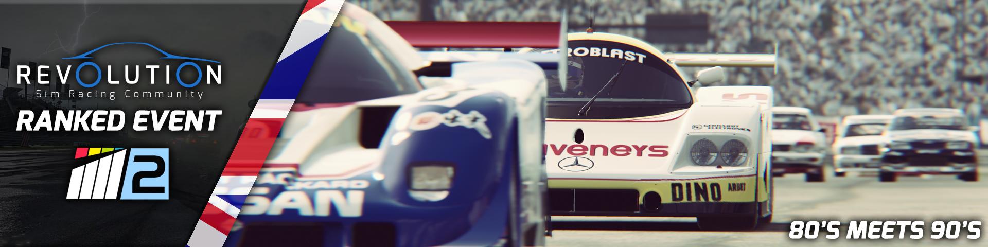 Generic Race Banner - 80's meets 90's.png