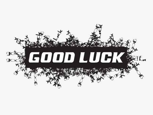good-luck-blessing-fonts-png-image-and-clipart-good-luck-png-650_487.jpg