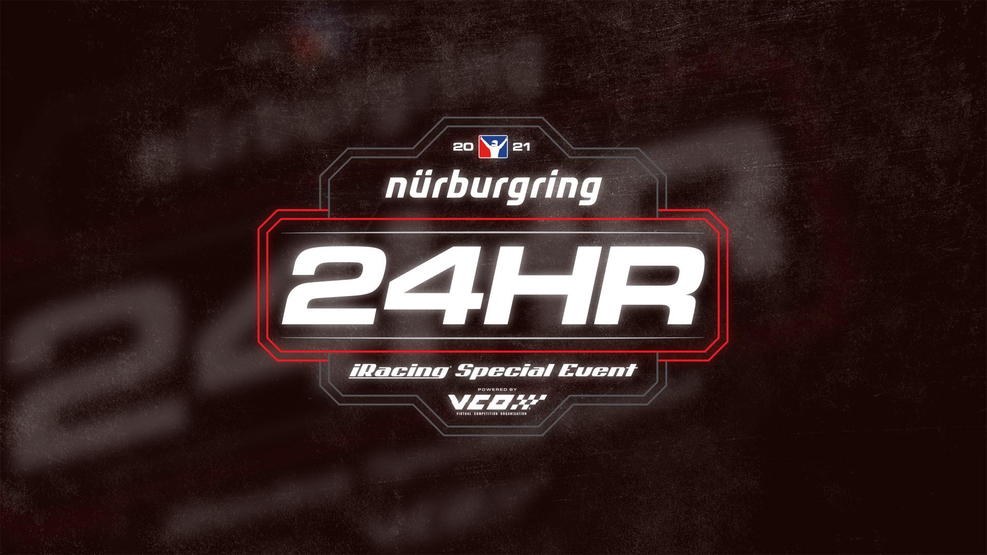 i-RSE-Nurburgring-24-HR-feature.jpg