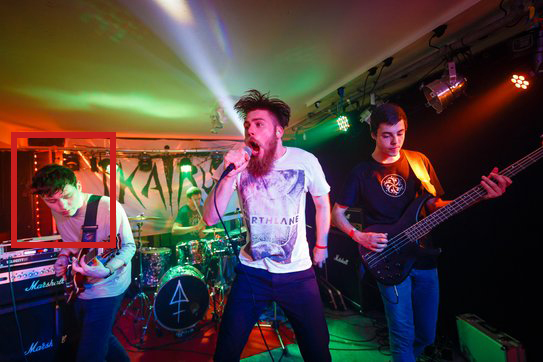 ikarus_metal_band.jpg