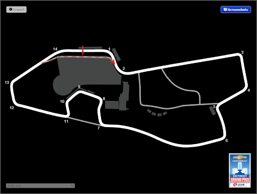 iracing_belle_isle.PNG