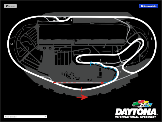 iracing_daytona_road.PNG