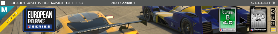 iracing_ees.png