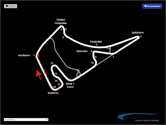 iracing_hockenheimring.png