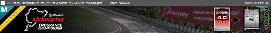 iracing_nes.png