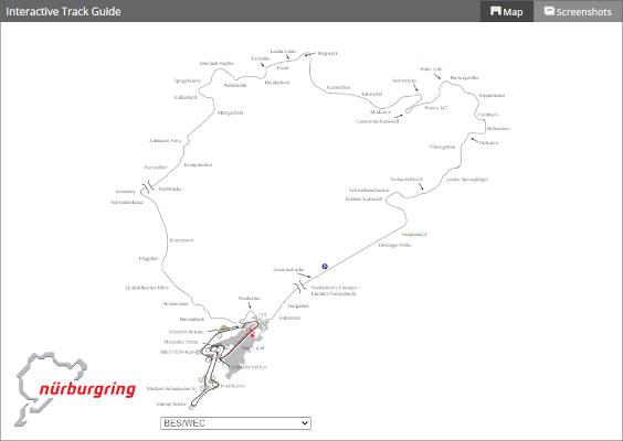 iracing_nurburgring_bes_wec.png