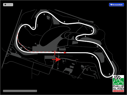iracing_phillip_island.png