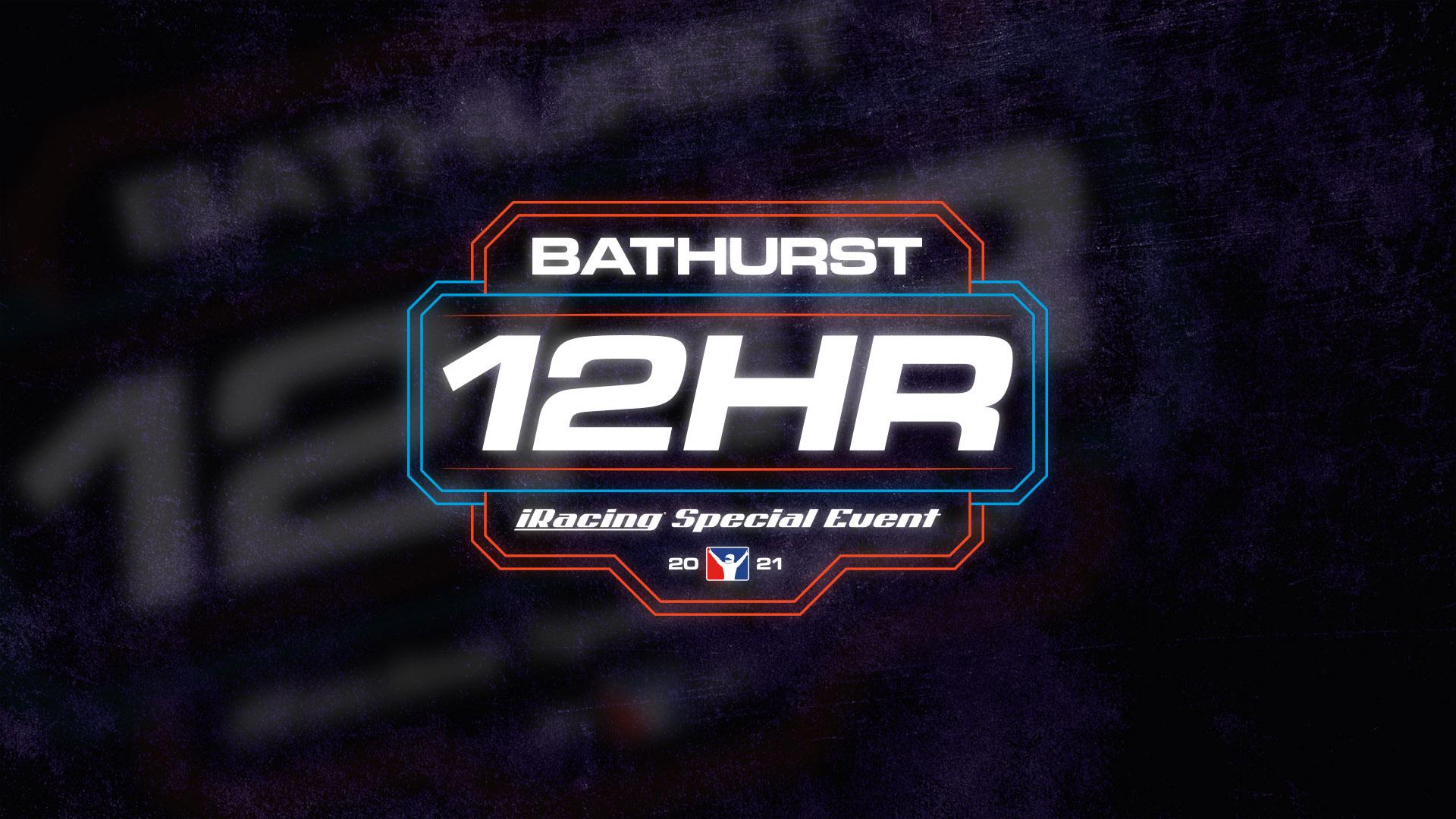 iRSE-Bathurst-12HR-feature.jpg