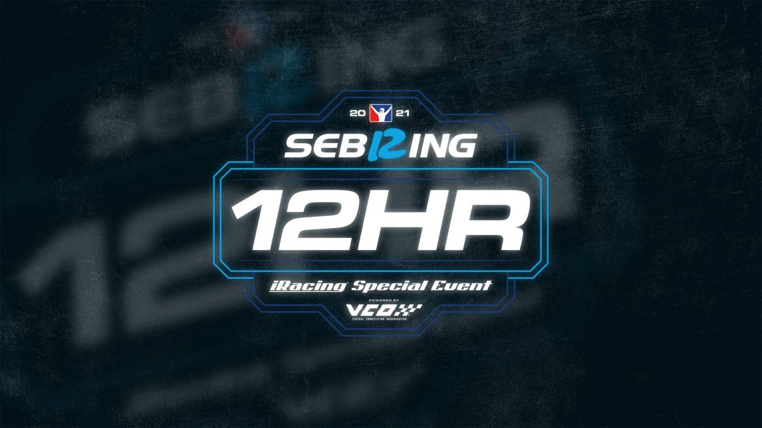 iRSE-Sebring-12HR-feature-1536x864.jpg