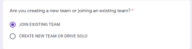join team.png
