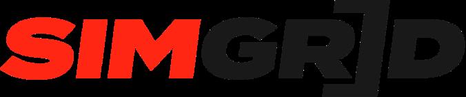 logo-simgrid-aa7454a8a5cc41ae11829c72cab7115ddf5c12b5a3f09491c32a53efb02e4349.png