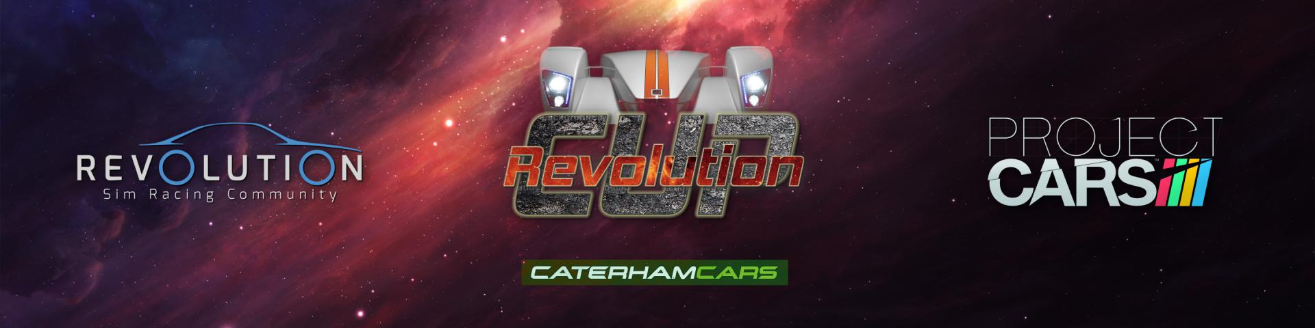 Main Banner Revolution Cup V5.png