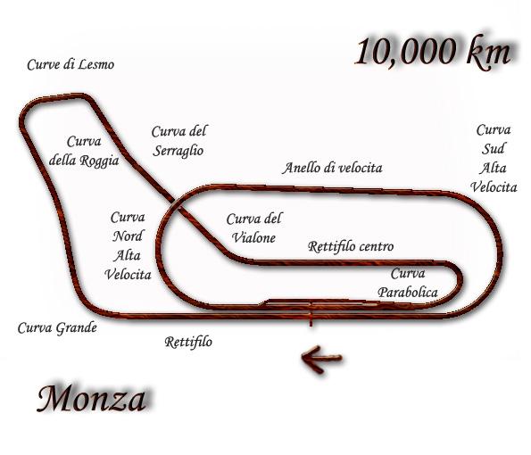 Monza_1955.jpg