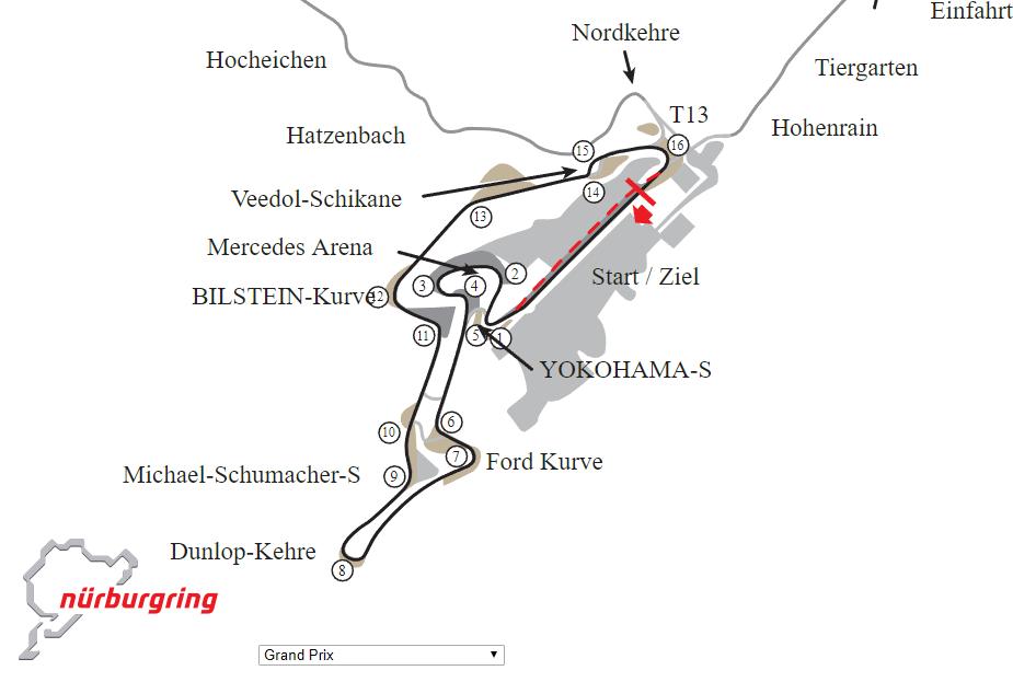 Nürburgring GP.png