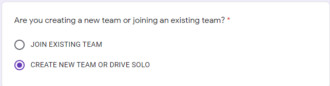 new team.png