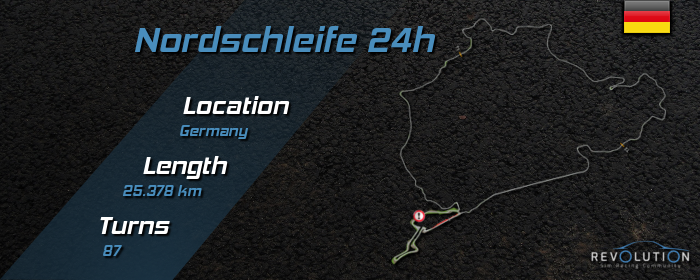 Nordschleife24h.png