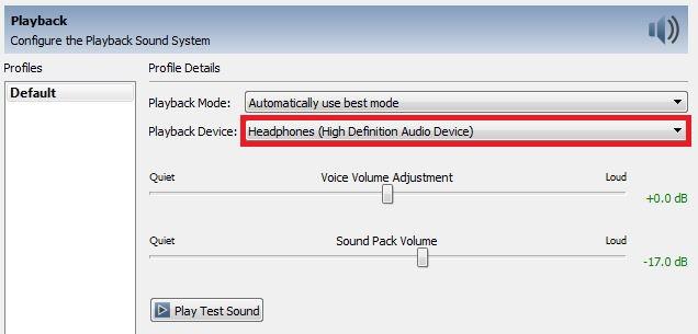 Playback_Headphones.jpg