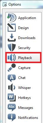 Playback_Menu.jpg