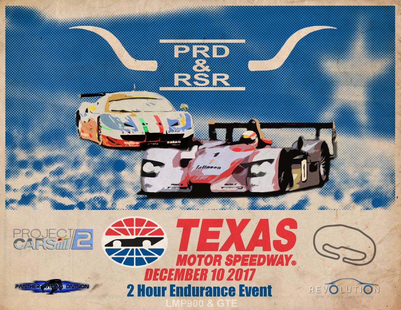 poster texas 2-1 16-9.jpg