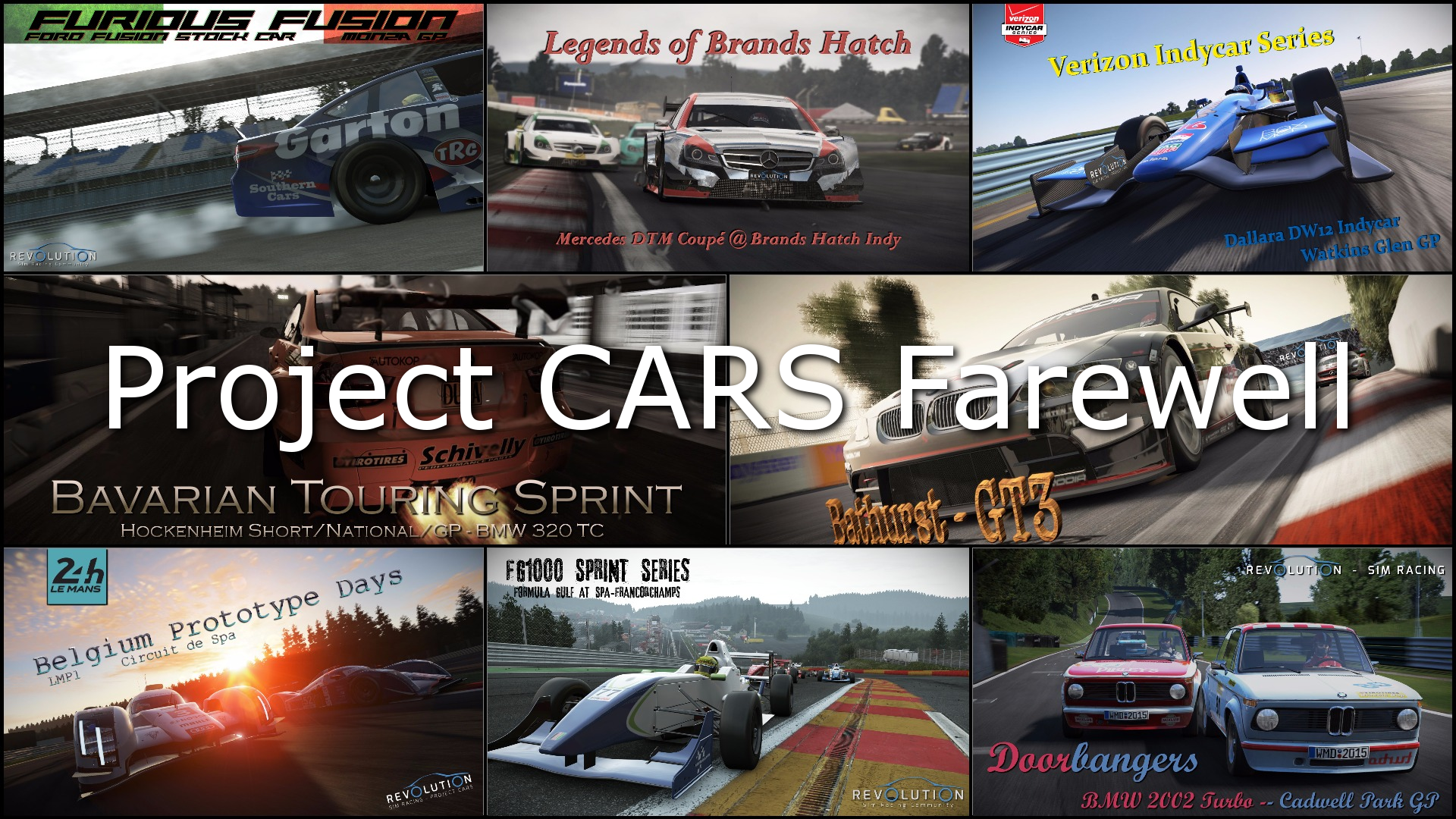 Project CARS Farewell.png