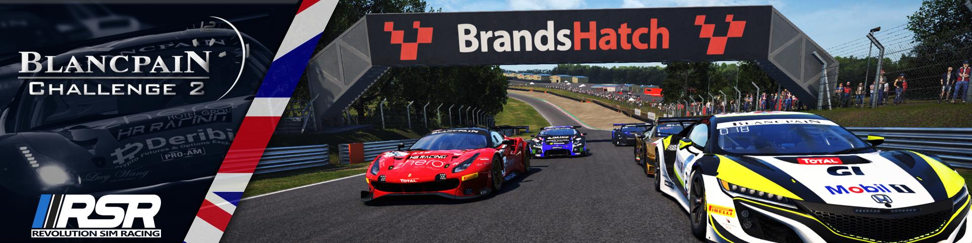 R1 - Brands Hatch.png
