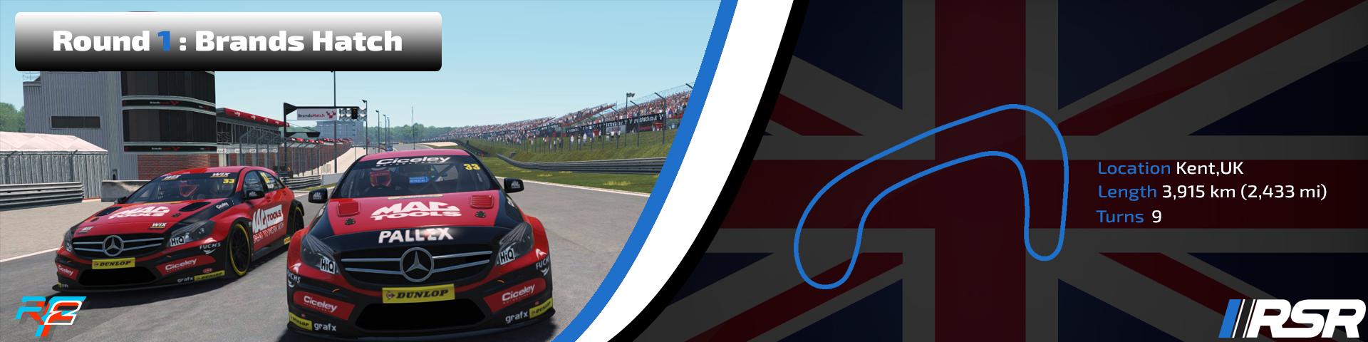 Round 1 - Brands Hatch.png