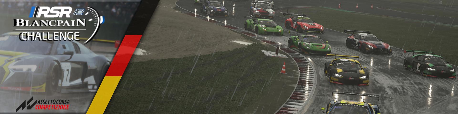 Round 3 - Nurburgring.png