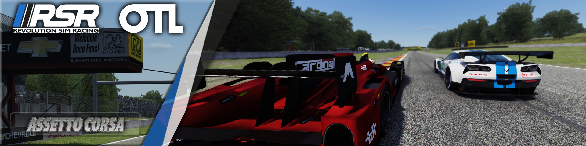 Round 3 - Road America.png