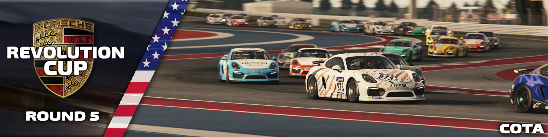 Round 5 - COTA Banner.png