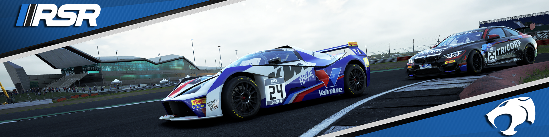 RSR_PRD_S4 - Round 0.png