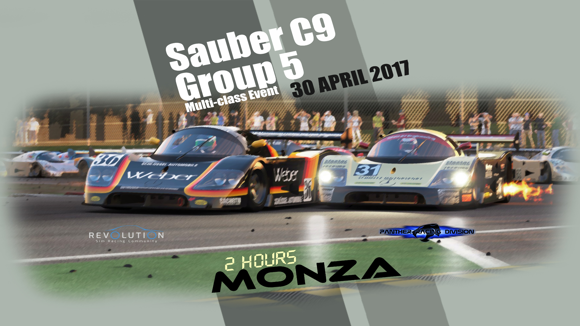 SauberC9_Group5 poster revised2.jpg
