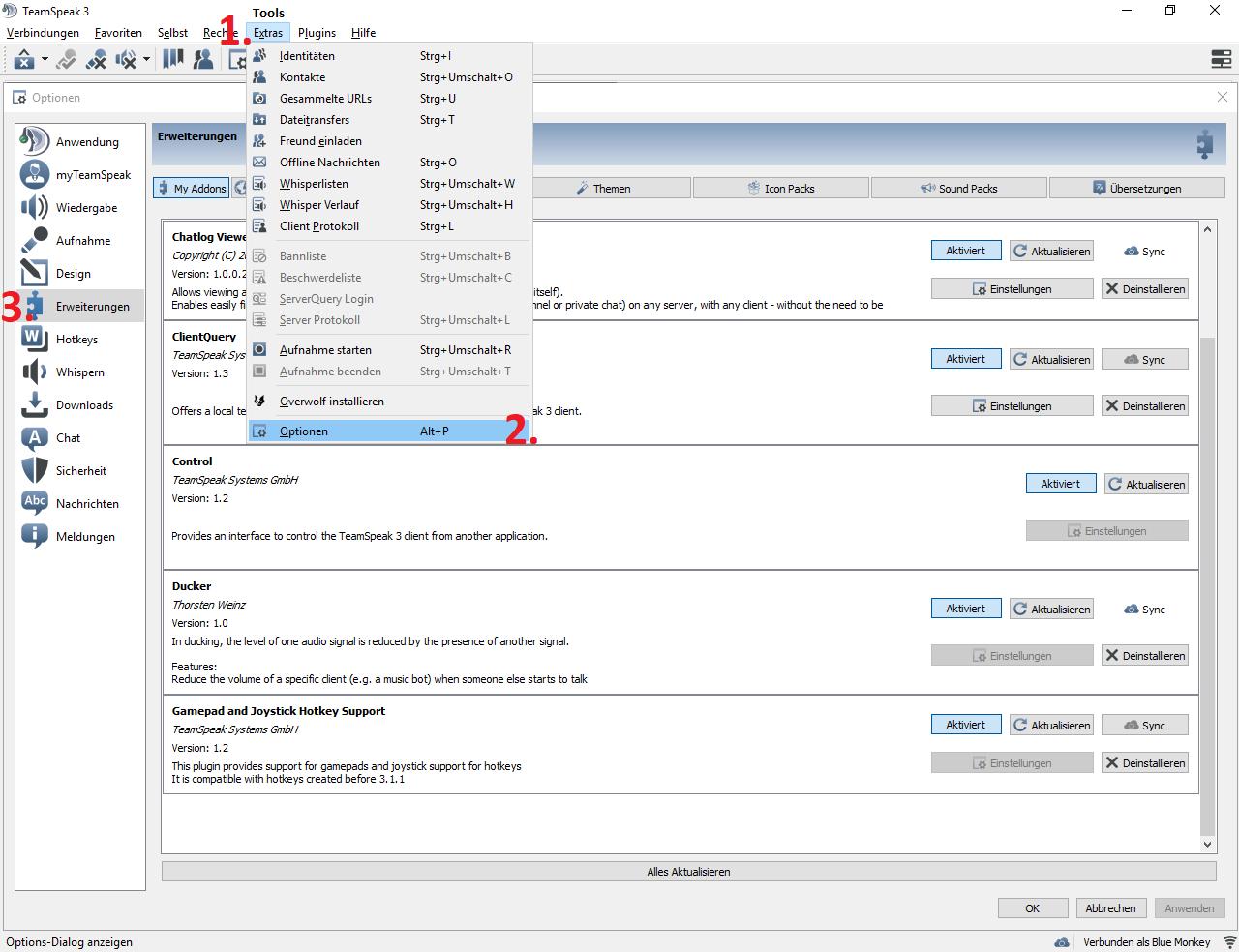 Teamspeak 3 - Recommended Plugins - 1.png