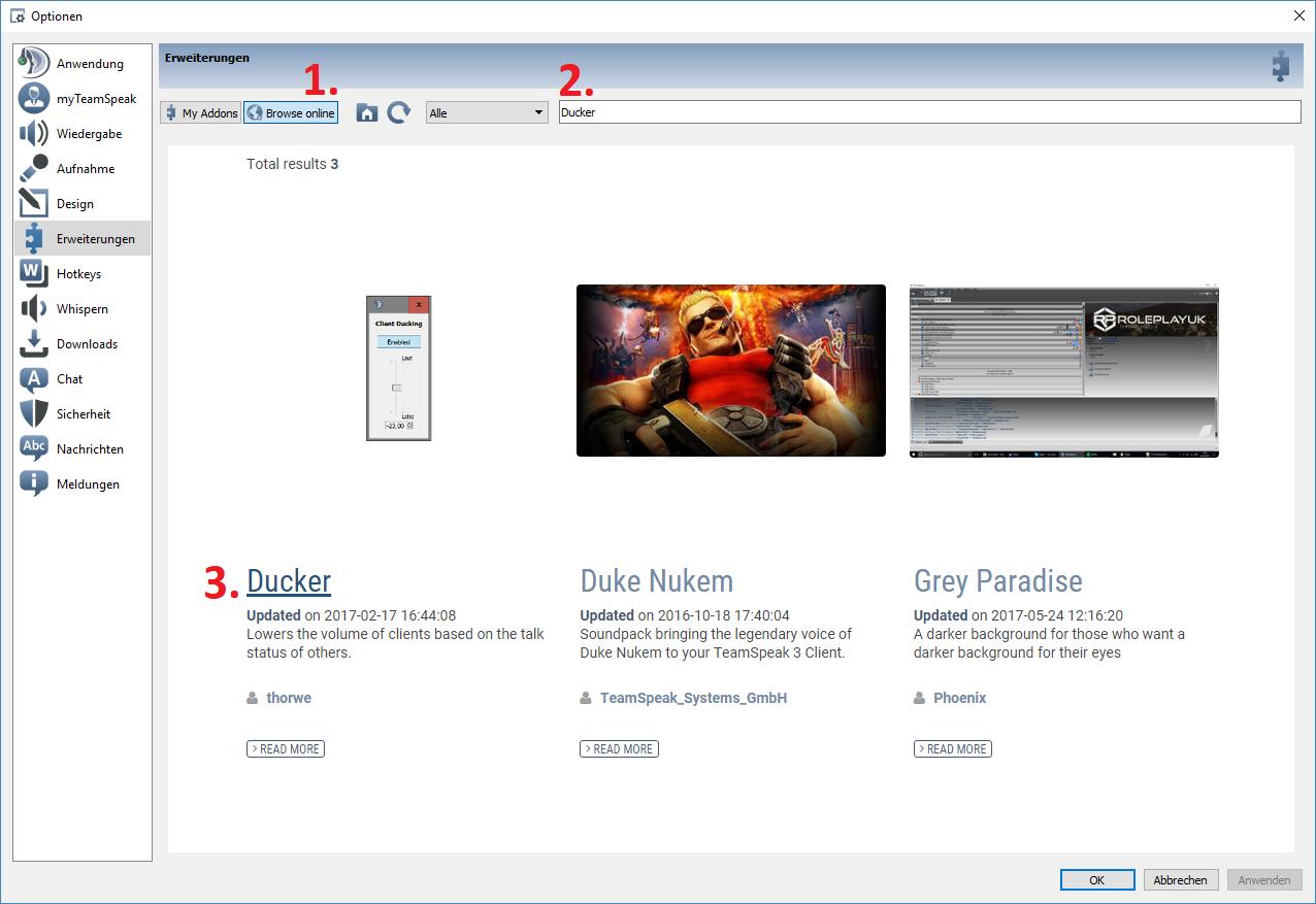 Teamspeak 3 - Recommended Plugins - 2.png