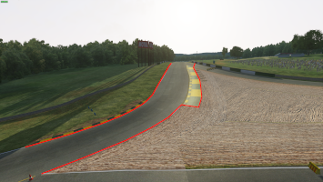 tracklimits_road_atlanta.PNG